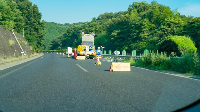 道路工事のプロを目指すなら中国フレキ工業株式会社に決まり